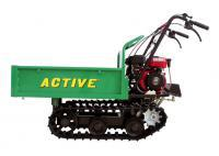 ACTIVE POWER TRACK 1310